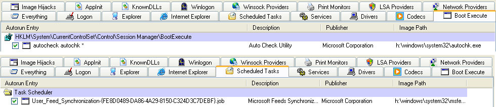 Scheduled Tasks-Boot Execute.PNG
