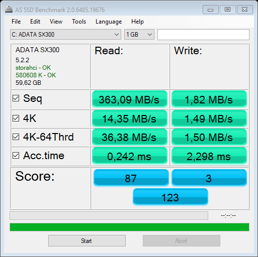 as-ssd-bench ADATA SX300 15.10.2017 18-03-30.png