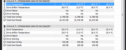 hdds.PNG