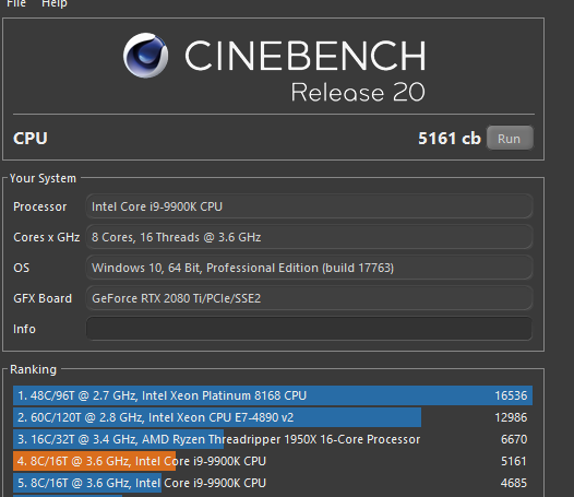 cinebench_r20b.PNG