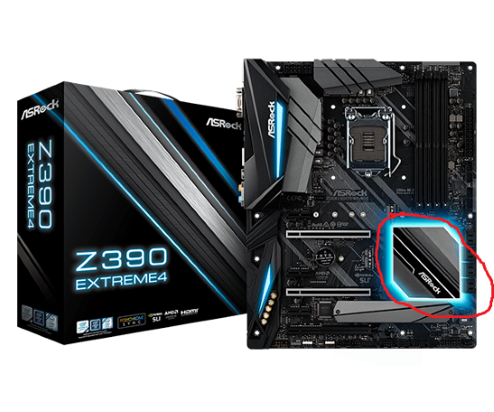Z390 Extreme4(M1).png