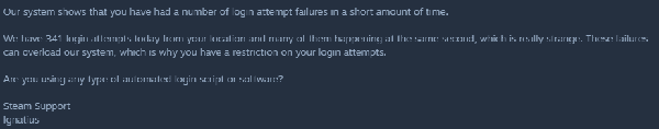 SteamErroAnswer.PNG