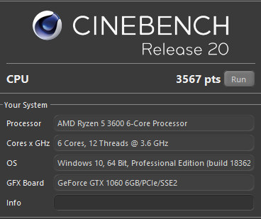 Cinebench20_new.png