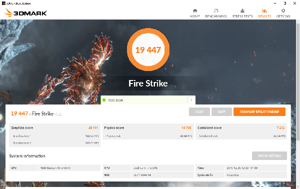 3DMark Fire Strike 28111.png