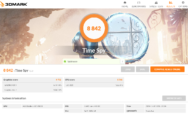 3DMark Time Spy 9772.png
