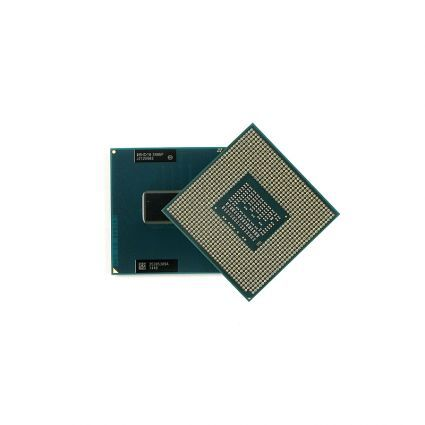 i5-4200m-intel-core-i5-haswell-processor-socket-g3.jpg